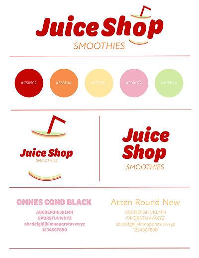 juice shop brand guidelines-01.jpg