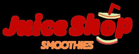 Juice Shop Logo-05.png