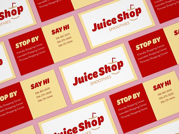 juice shop business card mockup.png