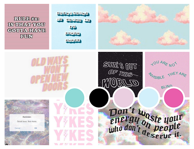 Copy of Mood Boards.png