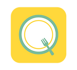 Quick Dish app icon-16.png