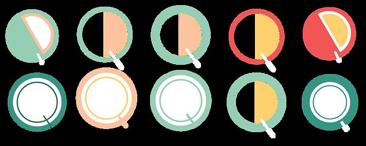 quick dish logo iteration-05.png