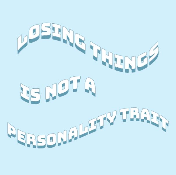 losing things blue.png
