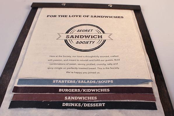 menu pic.jpg