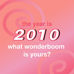 what wonderboom is yours-19 copy.png