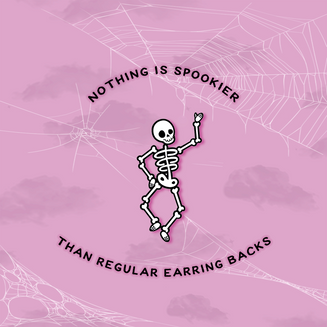 nothingspookier2.png