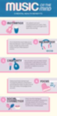 infographicfinal copy.jpg