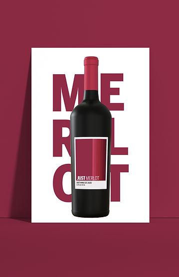 merlot poster mockup copy.jpg