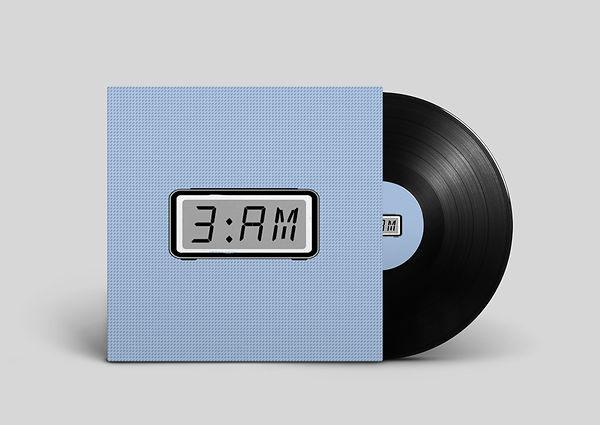 Vinyl Record PSD MockUp copy4 copy.jpg