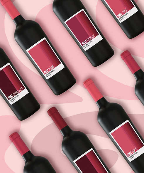 just wine bottles2.jpg