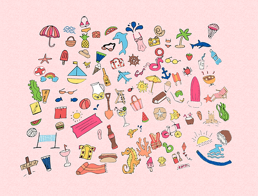 summer-doodles-with-pink.png