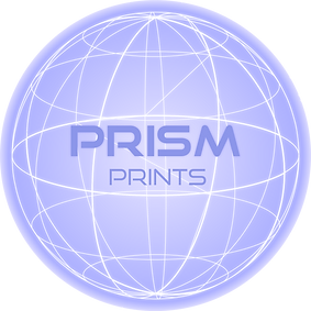 prism prints.png