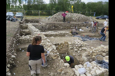 chantier-de-fouilles-nasium-13.jpg