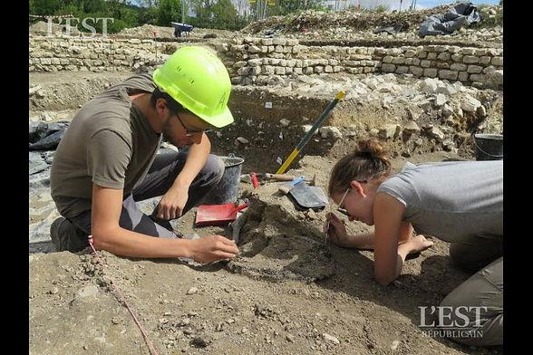 chantier-de-fouilles-nasium-6.jpg