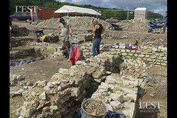 chantier-de-fouilles-nasium-11.jpg