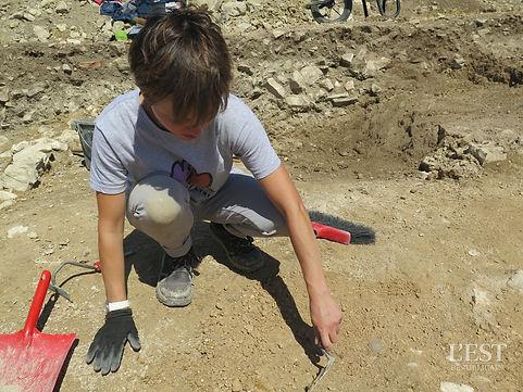 chantier-de-fouilles-nasium-4.jpg