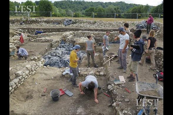 chantier-de-fouilles-nasium-18.jpg