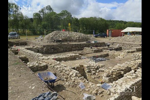 chantier-de-fouilles-nasium-7.jpg