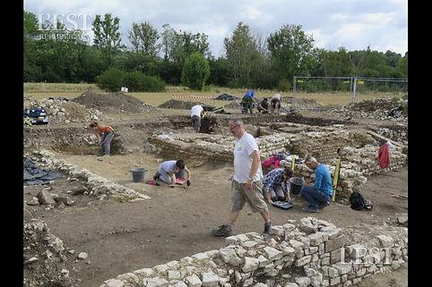 chantier-de-fouilles-nasium-19.jpg