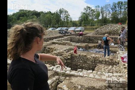 chantier-de-fouilles-nasium-14.jpg