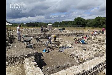 chantier-de-fouilles-nasium-1534177955.j