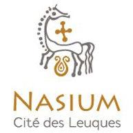 NASIUM-Q-HAUTEUR (1).jpg
