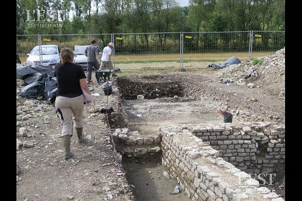 chantier-de-fouilles-nasium-10.jpg