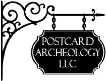 Postcard Arceology, LLC
