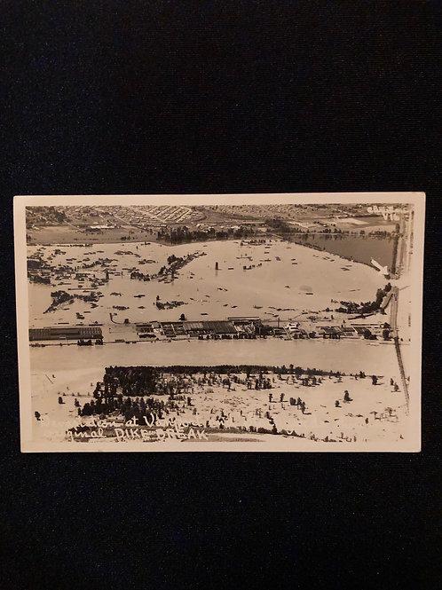 Ven port Pennsylvania - 1948 Flood