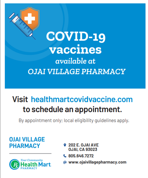 covid flyer.PNG