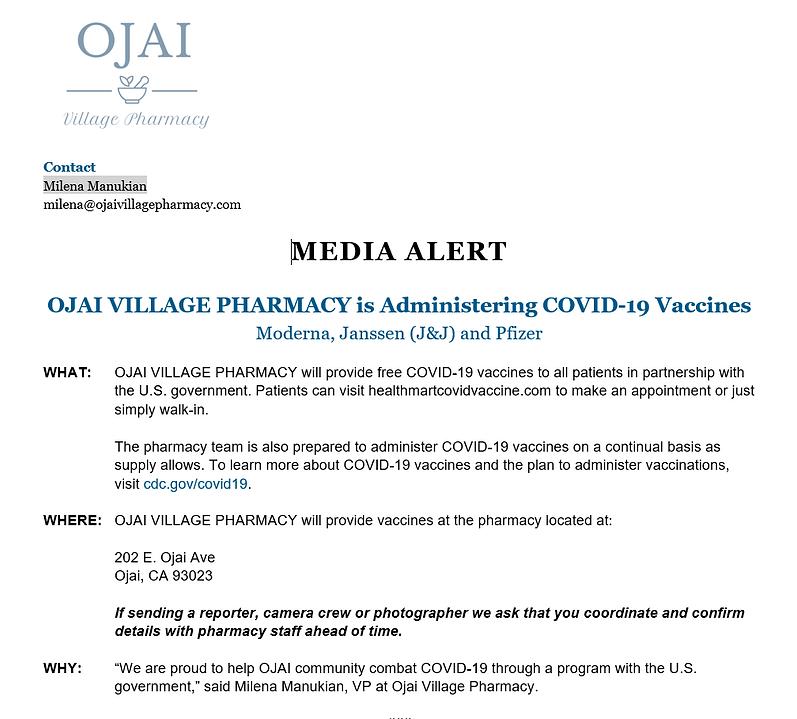 media alert.PNG