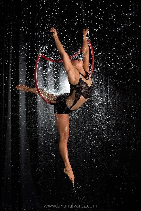 Clee_circus_rain.jpeg