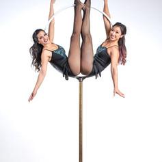 Lollipop Lyra_ Duo.jpeg