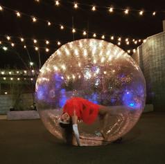 contortionbubble.jpg