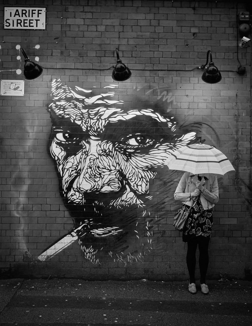 Manchester street photography.jpg