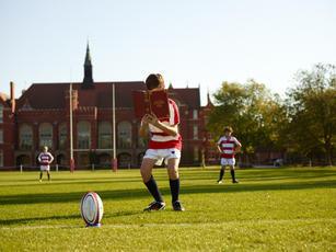Advertising shoot Bedford School.jpg