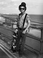 Skater boy eastbourn.jpg