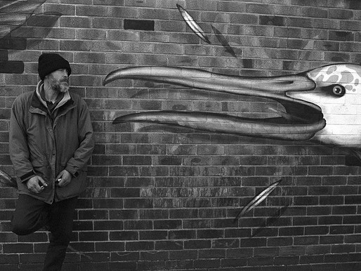 Street Photography Manchester