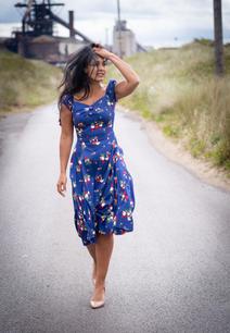 Leah Baskaran.jpg