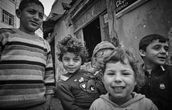 Children of Istanbul 2