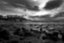 Saltburn-by-the-sea-Pier-at-dusk-teessid