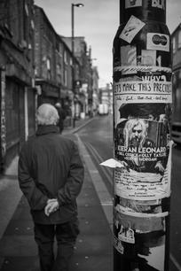 Manchester street workshop.jpg