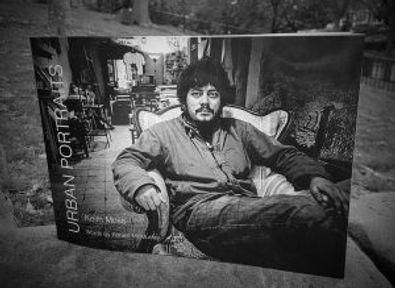 Urban-Portraits-book-300x222.jpg