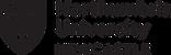 Northumbria_University_Logo.png
