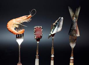 Seafood bar Barcelona 1.jpg