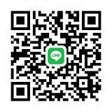 my_qrcode_1591344869819.jpg