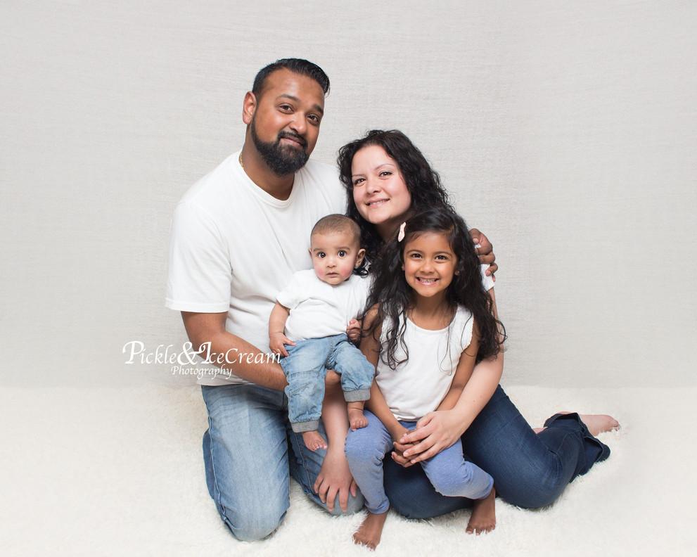 family-hugging-sitting-down.jpg