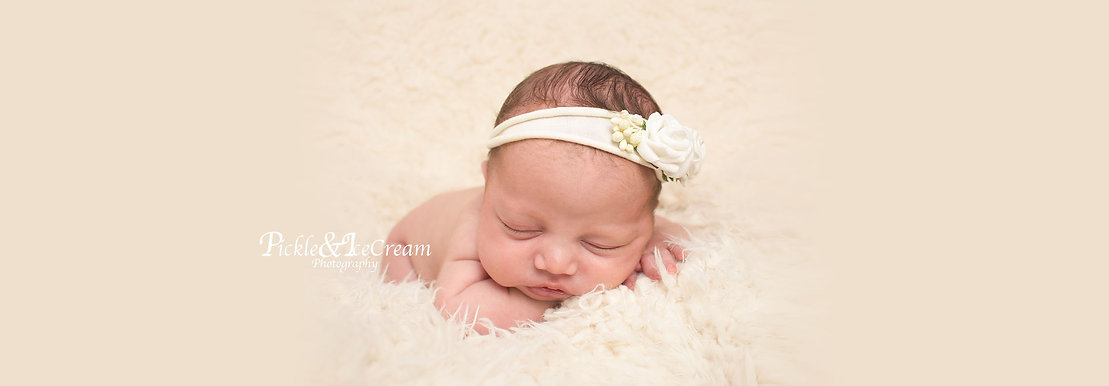 baby-girl-sleeping-headband-min.jpg