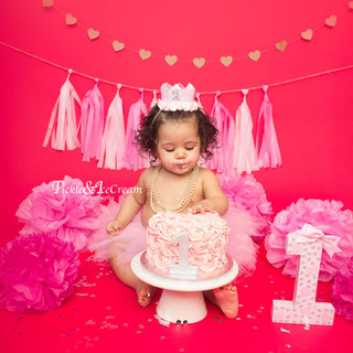 bright-pink-cakesmash-one-baby-girl.jpg