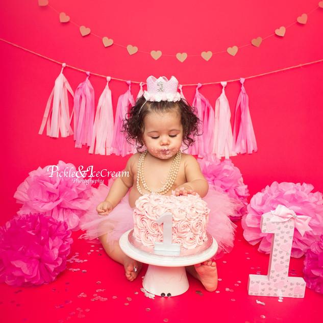 bright-pink-cakesmash-one-baby-girl.jpg